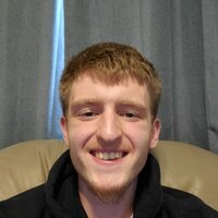 Chemistry student at NDSU with a strong background in calculus and algebra offering tutoring in Fargo/Moorhead