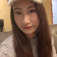 Chinese girl who have taught foreigner Chinese and love doing tutoring language