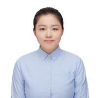 Chinese International student with almost native English skills. My unique cultural background from southwestern China can provide you with more insight about the Chinese culture rather than just the