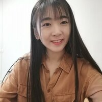 Chinese student majoring in French with excellent English communication ability and 2 years of tutoring experience offering Chinese and French lessons in Grenoble, France