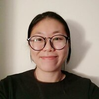 A Chinese Teacher with 2 years experience give online classes at home in Pittsburgh