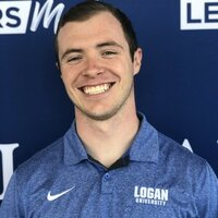 Chiropractic Student: One full year of anatomy at the University of Southern Indiana and one full year of anatomy at Logan University. I enjoy learning about anatomy and am very passionate about it! I
