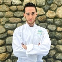 CIA Graduate/Executive Chef of Uptown Culinary Creations offers Hands-on Culinary Arts Classes