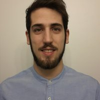 Circus, juggling and fire shows: learning them has never been sooo easy!