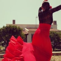 Classical ballet , flamenco dance, and sevillanas lessons for children and Beginners!