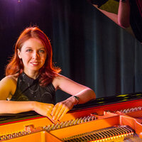 Classical concert pianist and qualified teacher with 10 years of teaching experience