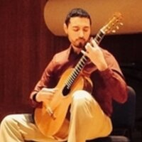 Classical guitar Doctoral candidate with 10+ years of teaching experience (all ages). Extensive experience in popular music (jazz, salsa, rock, pop). 10 years of experience as a bass player in differe