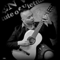 Classical Guitarist/Student at CSU Fullerton with 5 years playing/2 years teaching experience around Oceanside.