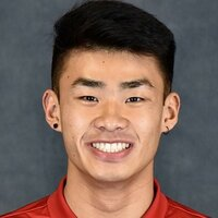 College Athlete studying Applied Mathematics and offering tutoring in the Seattle Area!