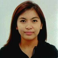 College Graduate from the Philippines that will do her best to provide your educational needs