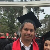 College graduate with experience teaching spanish, math and various subjects in U.S.A and Mexico