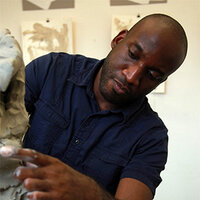College professor and artist offering ceramics, pottery & sculpture lessons in the Bay Area to all ages.