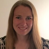 College Senior Basketball Player looking to help others enjoy the game in Ottawa, KS