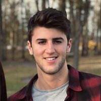 College senior at Rensselaer Polytechnic Institute (RPI) studying Computer Science and Business Analytics (GPA: 3.81 / 4). Tutoring in ALL SUBJECTS in Somerset/Newark area!
