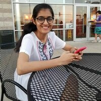 I'm a college student and have been tutoring since last one year. I teach english and math to students in primary and high school. I live in Des Plaines, Illinois and.