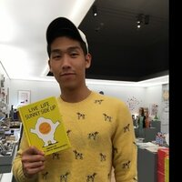 College student from Korea teaching Korean and TOEFL to any levels in Boston