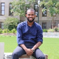 Columbia Grad and Gates Millennium Scholar with years of liberal arts experience