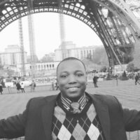 MD coming from a french speaking country and doing his masters in the US. Available to teach french to people who are interested in foreign languages.