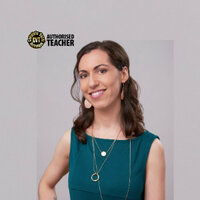 Complete Vocal Technique Certified teacher in NY with 10 years of experience