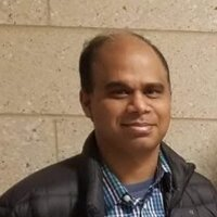 Computer Programmer with 20 years of experience and passion for teaching. Learn Python, Java, Scratch, AppInventor, C# and other languages.