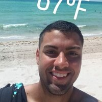 Computer Science student currently living in California. Offering Portuguese tutoring with focus on intensive conversation and specific vocabulary. Born and raised in Sao Paulo,Brazil.