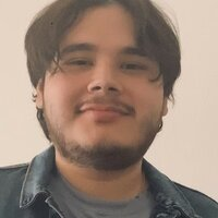 Computer Science student offering programming lessons with 5 years of programming experience.