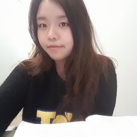 Contact me If you wish to learn Korean language and culture together