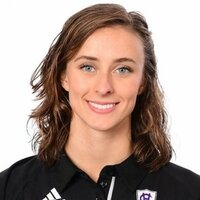Corporate Scientist with Degree in Biology and Environmental Studies, former Division I Swimmer and Swim Instructor.