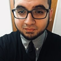 English graduate with 2 years of experience offering Academic English and writing tutoring
