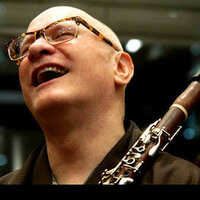 Critically acclaimed clarinetist with 40 years experience performing and teaching. NYC/Tokyo/International. levels.