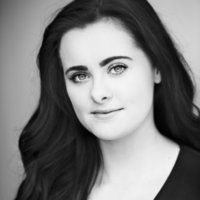 Dance Tutor, South West of England, (BA in Musical Theatre), Miss Marcie