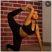 Dance with EeshMoves ( Learn indian dance from the roots of india) ( 8 years of experience )
