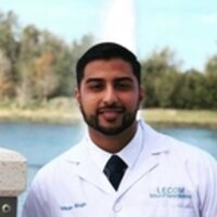 Dental student with a master's degree in medical science willing to teach health sciences