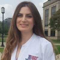 Dental student with more than 6 years of experience tutoring the sciences
