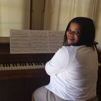 Develop your musical talent with piano call today to schedule your lessons.