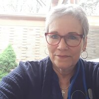 Doctor of Health Education & Nurse with over 20 years experience in providing personal coaching, alternative health services, seminars and classes on stress management, nutrition, and holistic health