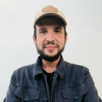 Drum lessons in Madrid. Enjoy learning with an easy and clear method.