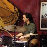 Drum lessons that will keep you inspired and motivated! New England area.
