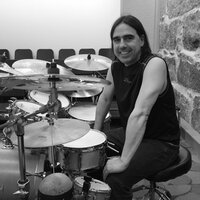 Drum Set Lessons in Medford, MA. Professional Drummer | Author | Educator | Producer |