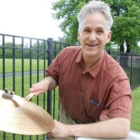 Drummer / Hand Percussionist with over 20 years experience, seeks motivated students for private lessons.
