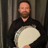 Drummer/Percussionist with DMA is ready to help you learn in Urbana, Illinois!