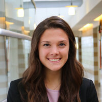 Economics Major at Illinois State University - Love to help others understand economic principles!
