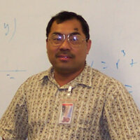 Ph.D. in Electrical Eng., Software Engineer for 32 years, Adjunct Prof for Physics, Eng., Calculus for 25 years