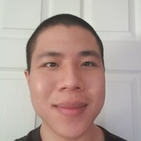 Electrical Engineering student offering math lessons in FL with 3 years experience