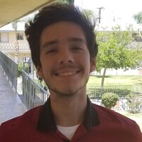Electrical engineering student offering tutoring services for mathematics in the Los Angeles area