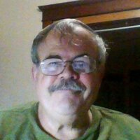 Electronic Technician, retired from USPS willing to help in math, physics, chemistry.