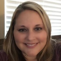 Energetic teacher in Spring, Texas with 16 years in education tutors reading and writing