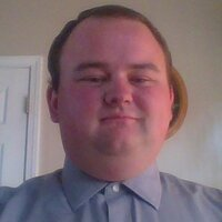 Engineering Graduate offering Math and Physics tutoring in Peyton, CO and surrounding area