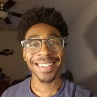 Engineering student offering math and physics lessons in Saint Louis area with 4 years experience