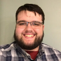 Engineering student offering math tutoring in the Dallas/Ft. Worth area with 6 years experience.